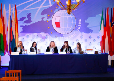 Forum Ekonomiczne 2015 (2)