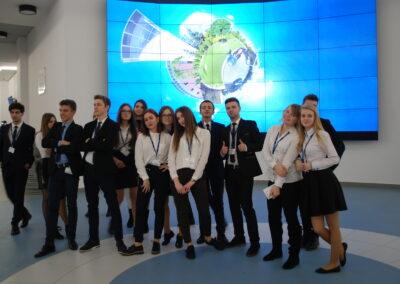 Forum Ekonomiczne Rzeszów (2)